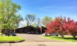 2852 Anthony Lane S, St Anthony / Minneapolis/ Roseville, Minnesota<br />United States