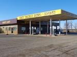 24131 S. US 75 Hwy., Lyndon, Kansas<br />United States