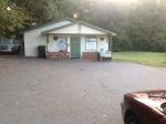 102 N Carpenter St, Kings Mountain, North Carolina<br />United States