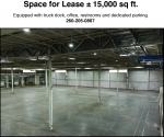 7101 Lincoln Parkway, Fort Wayne, Indiana<br />United States