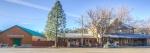 125 Deadwood Road, Lewiston, California<br />United States