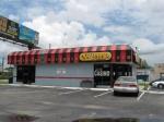 3547 Cleveland Avenue, Fort Myers, Florida<br />United States