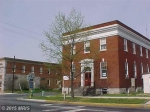 5395 Main Street, Stephens City, Virginia<br />United States