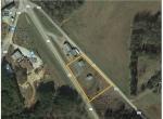 Hwy 431, Wedowee, Alabama<br />United States