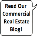 Commercial Real Estate Blog